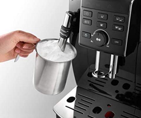 delonghi 25 120b machine à café