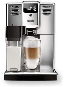 Philips EP5365 S5000