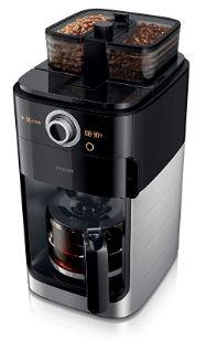 cafetière Philips HD7769
