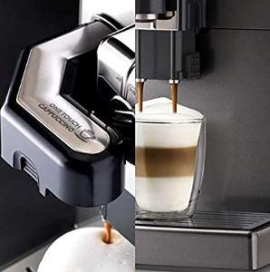 machine à café à grains saeco lirika