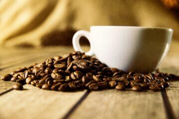 nettoyer cafetière à grains